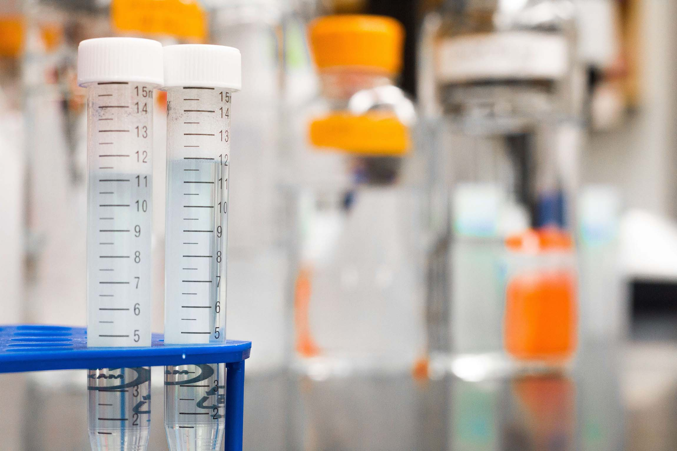 Transplantacija fecesa izmeta za dijareju (proljev)