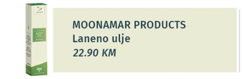 Gdje kupiti laneno ulje u Bosni ?