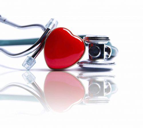Srčana insuficijencija