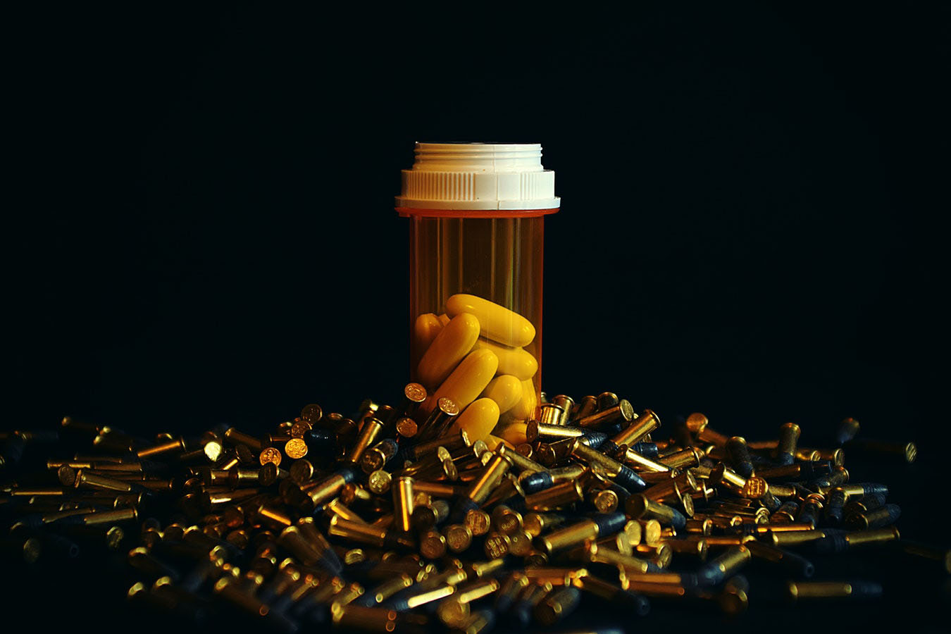 Slika Noceboi placebo - lijek, medicina ili psihologija