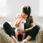 Postporođajne depresije kod novih majki