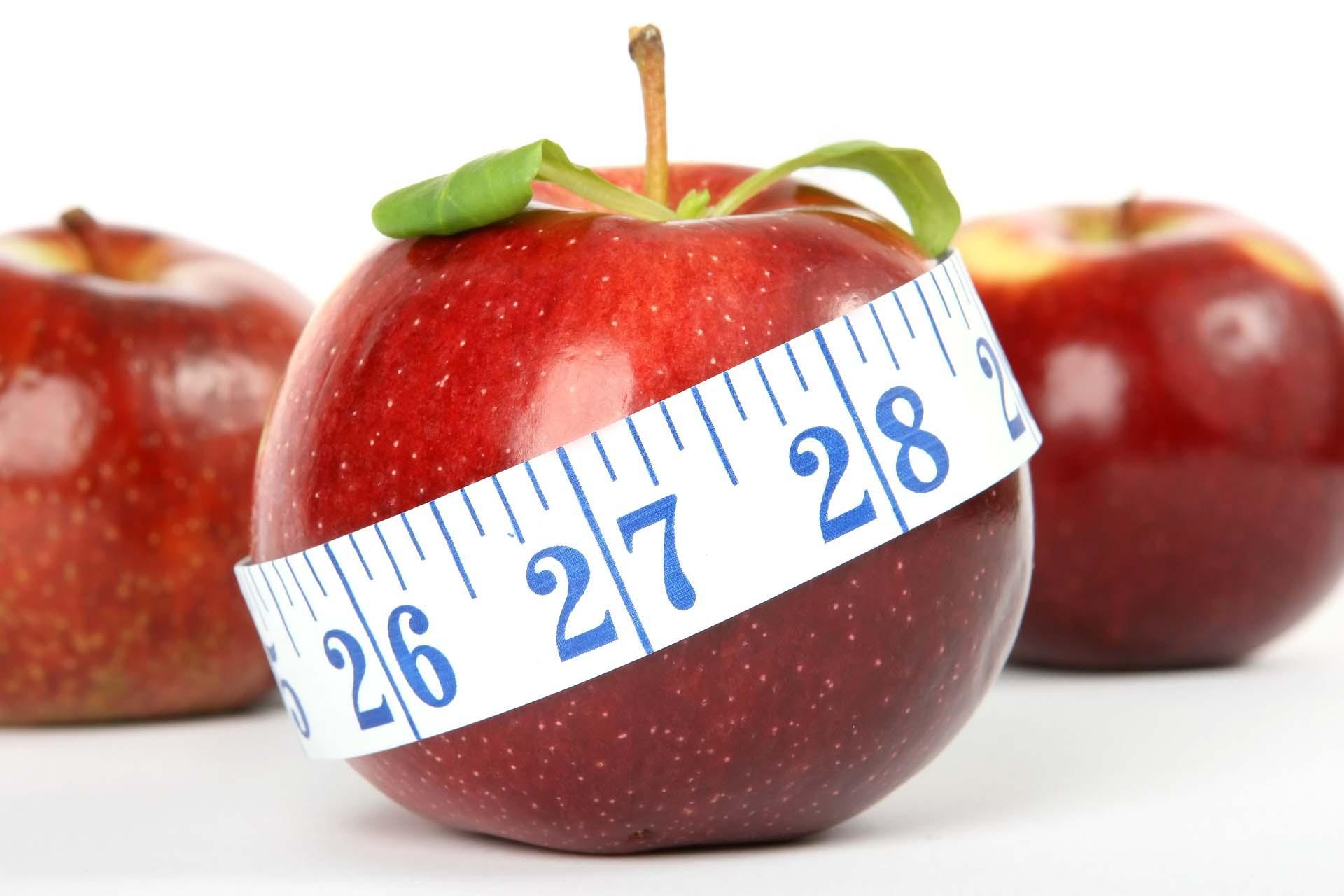 Uticaj glikemijskog indeksa hrane na glukozu u krvi i dijabetes