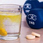 Kako koristiti magnezijum Mg za sport i zdravlje