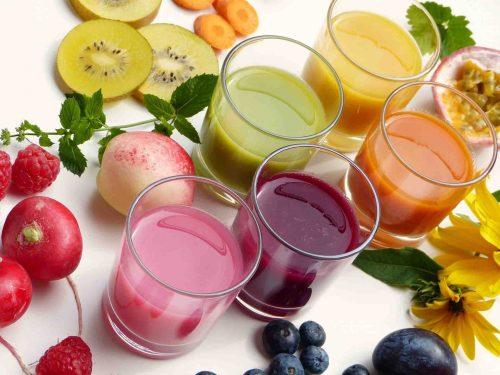 Zdrava ishrana utiče na nivo šećera glukoze u krvi