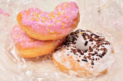 Loša ishrana podiže nivo šećera glukoze u krvi