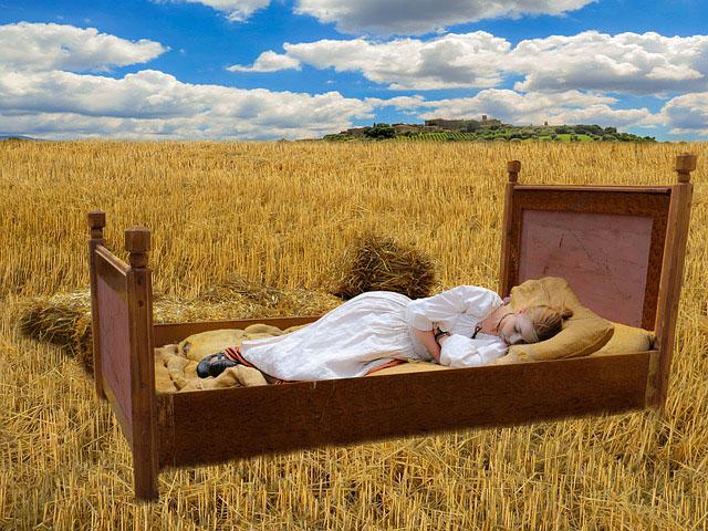 Proljetni umor - simptomi - uzroci