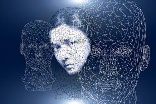 Uspjesno terapiranje poremecaja licnosti - SHEMA TERAPIJA