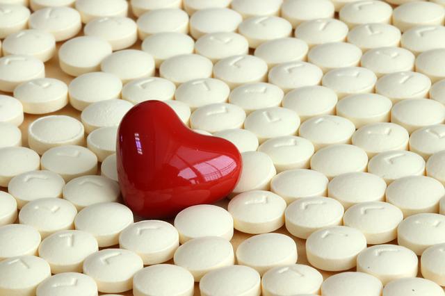 Vitamin L - ljubav - love - zdravlje