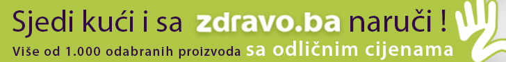 online trgovina prirodnih proizvoda - pharm shop www.zdravo.ba