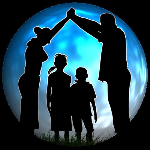 SLIKA: Kako odgojiti djecu u ranoj dobi i adolescenciji?