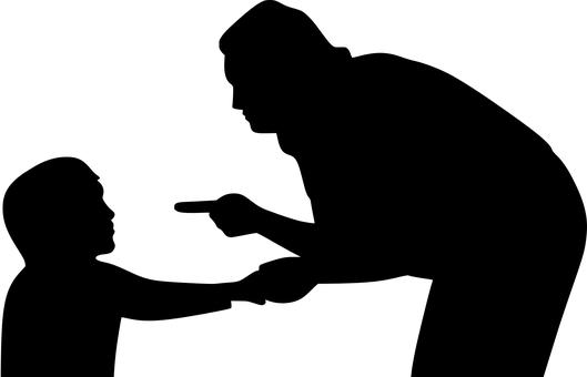 Odgoj djece - Kako odgojiti djecu? portal Modro i Zeleno