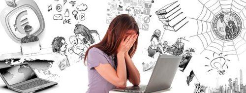 Uticaj stresa i prehrane na zdravlje
