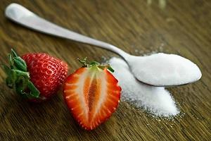 Vlakna reguliraju apsorpciju šećera 3