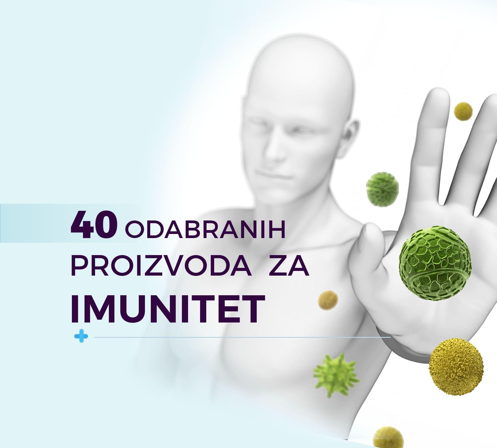 imunoloski sistem-ZDRAVO- SPECIJALmin