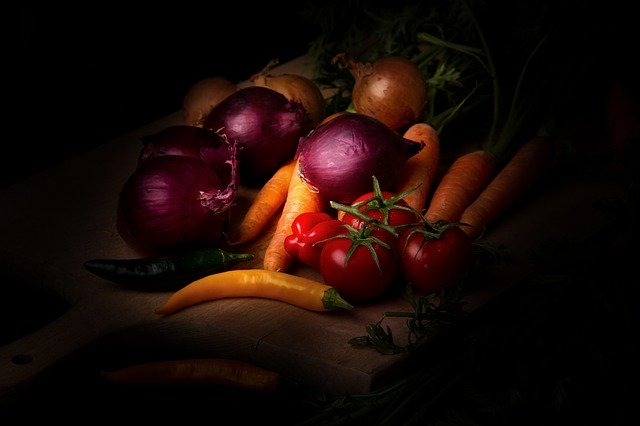Kako imunom sistemu pomoci prehranom