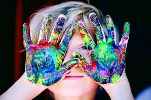Šta raditi i kako pricati s djecom u izolaciji-Ana-Abramusic