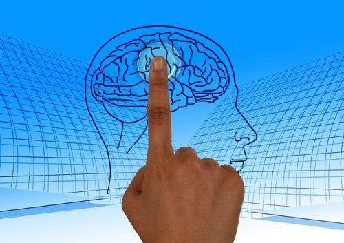 Strahovi i sigurnost u psihologiji - kako ih kontrolisati