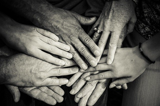 Kako zaustaviti proces starenja