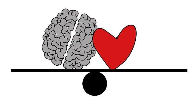 Uticaj psihe na hipertenziju - visok krvni tlak