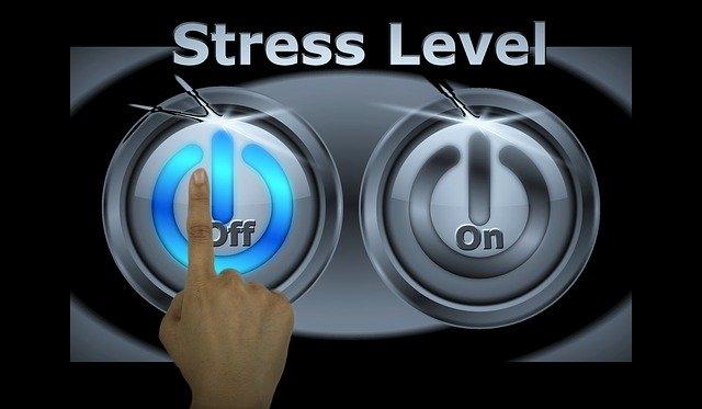 Tehnike za regulaciju i stresa i krvnog pritiska