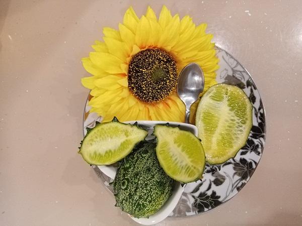 Biljka kivano - uticaj na zdravlje