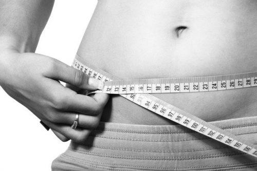 Utjecaj strukture tijela na dijetu i vrstu prehrane