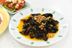 Ukusna i zdrava jela od gljiva