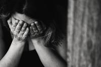 Uticaj medicinskuh (ljekovitih) gljiva na depresiju