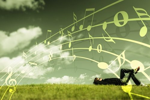 Povezanost izbora muzike i osobina ličnosti